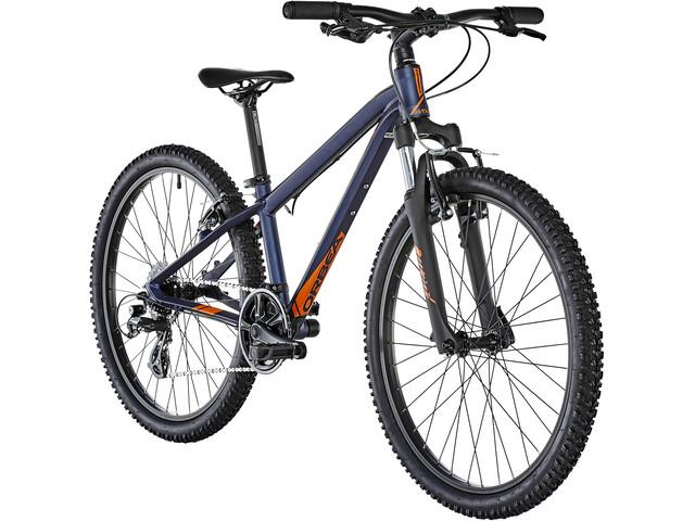 ORBEA MX XC Børnecykel 24